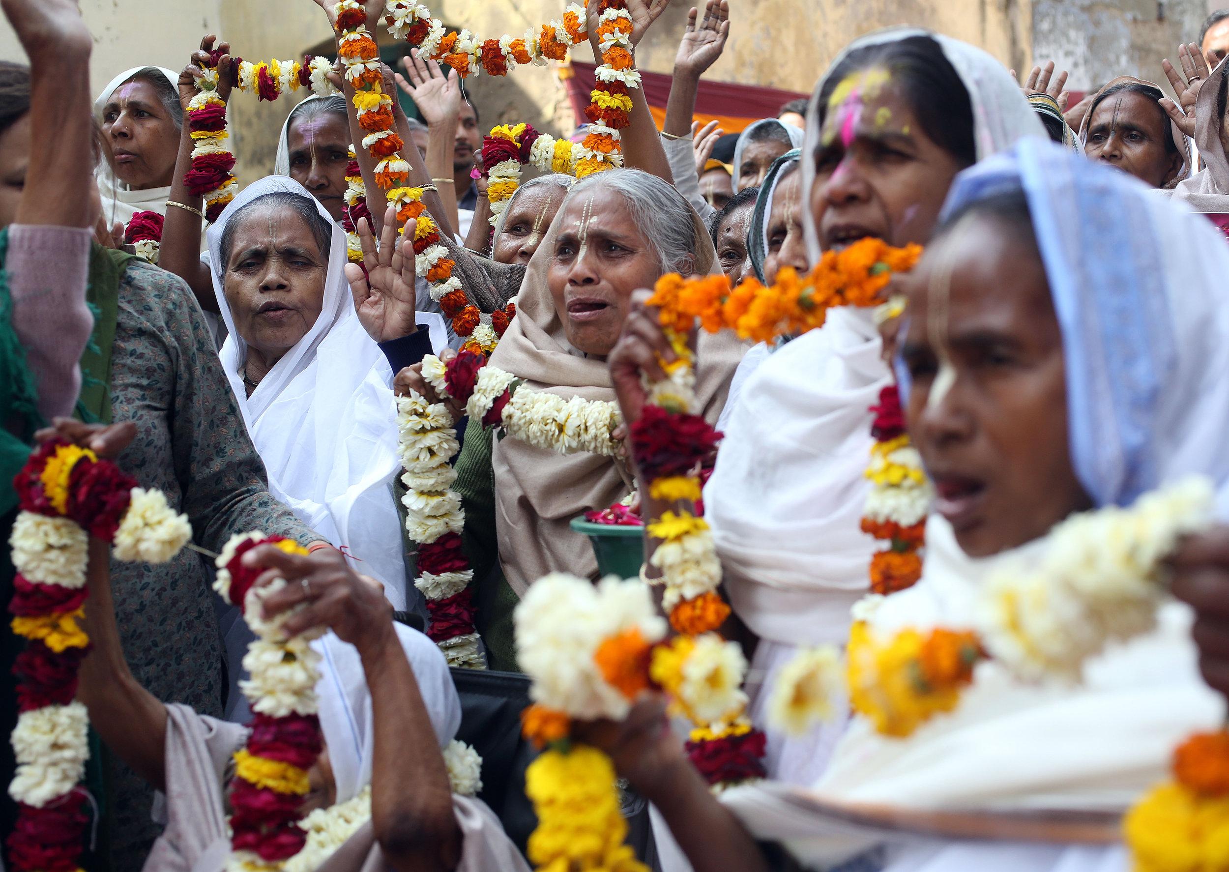Uttar Pradesh Holi Festival20.jpg