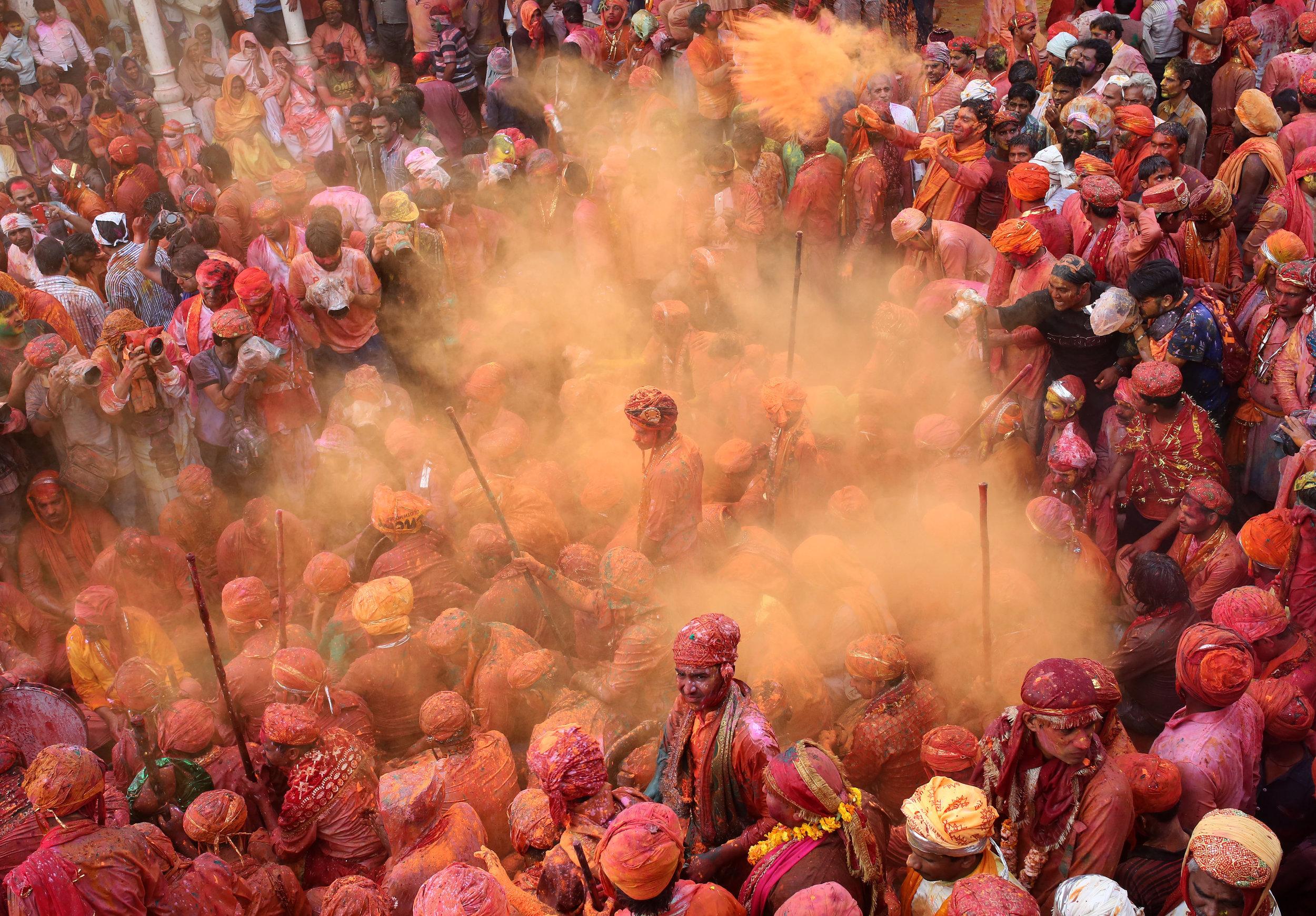 Uttar Pradesh Holi Festival25.jpg
