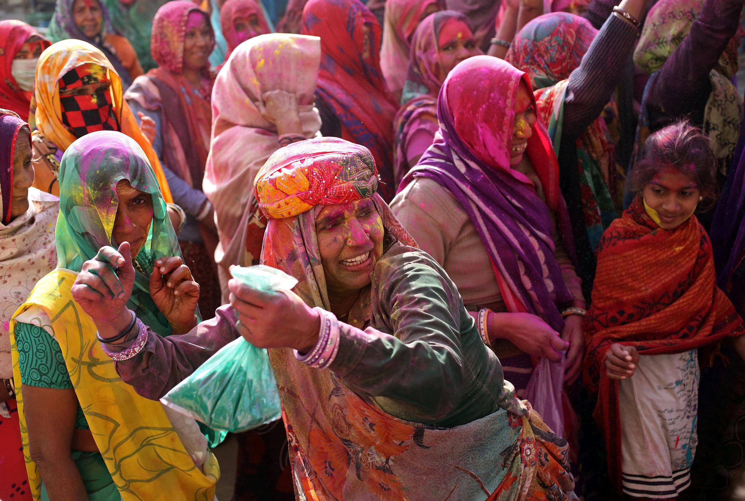 Uttar Pradesh Holi Festival26.jpg