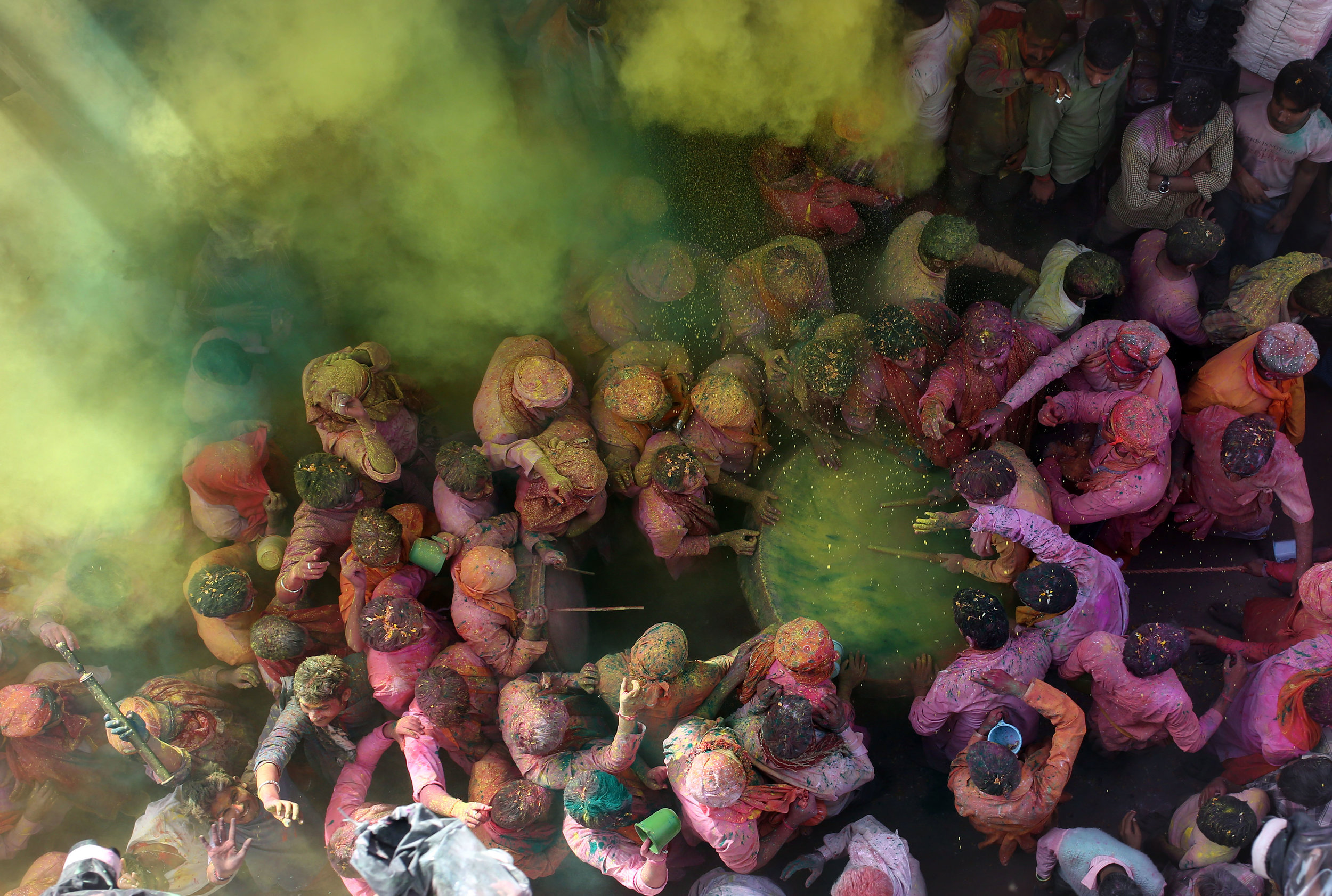 Uttar Pradesh Holi Festival27.jpg