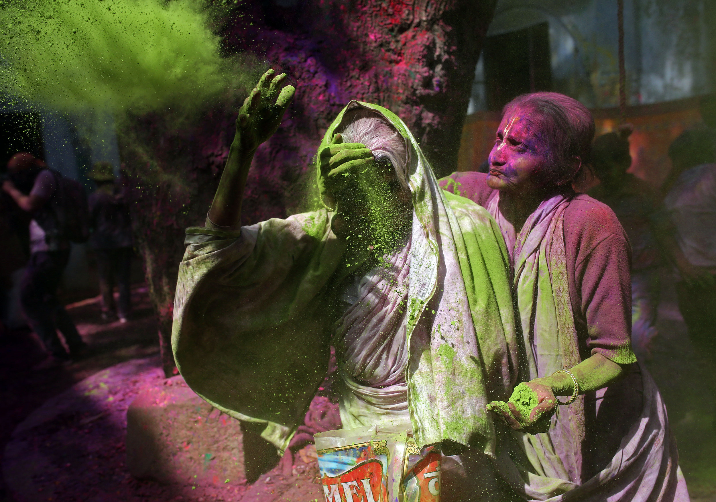 Uttar Pradesh Holi Festival29.jpg