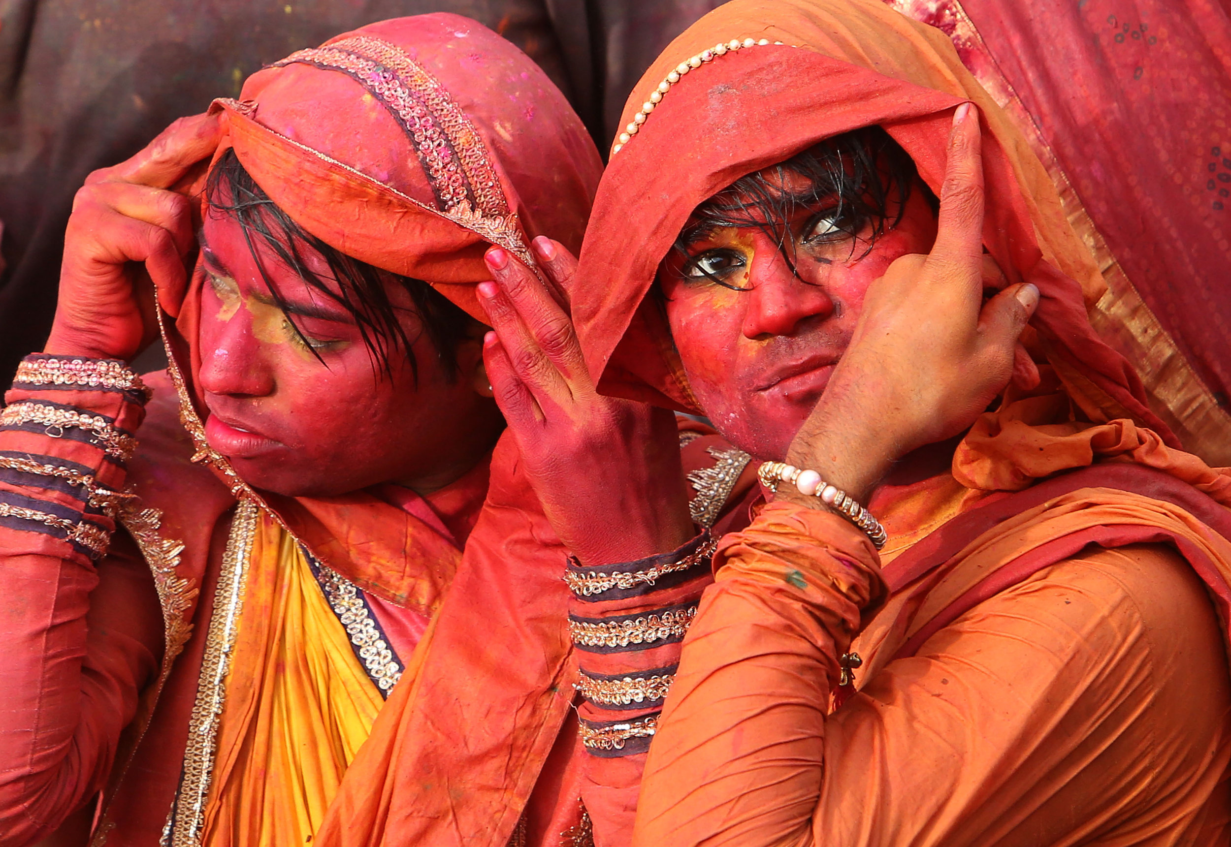 Uttar Pradesh Holi Festival33.jpg