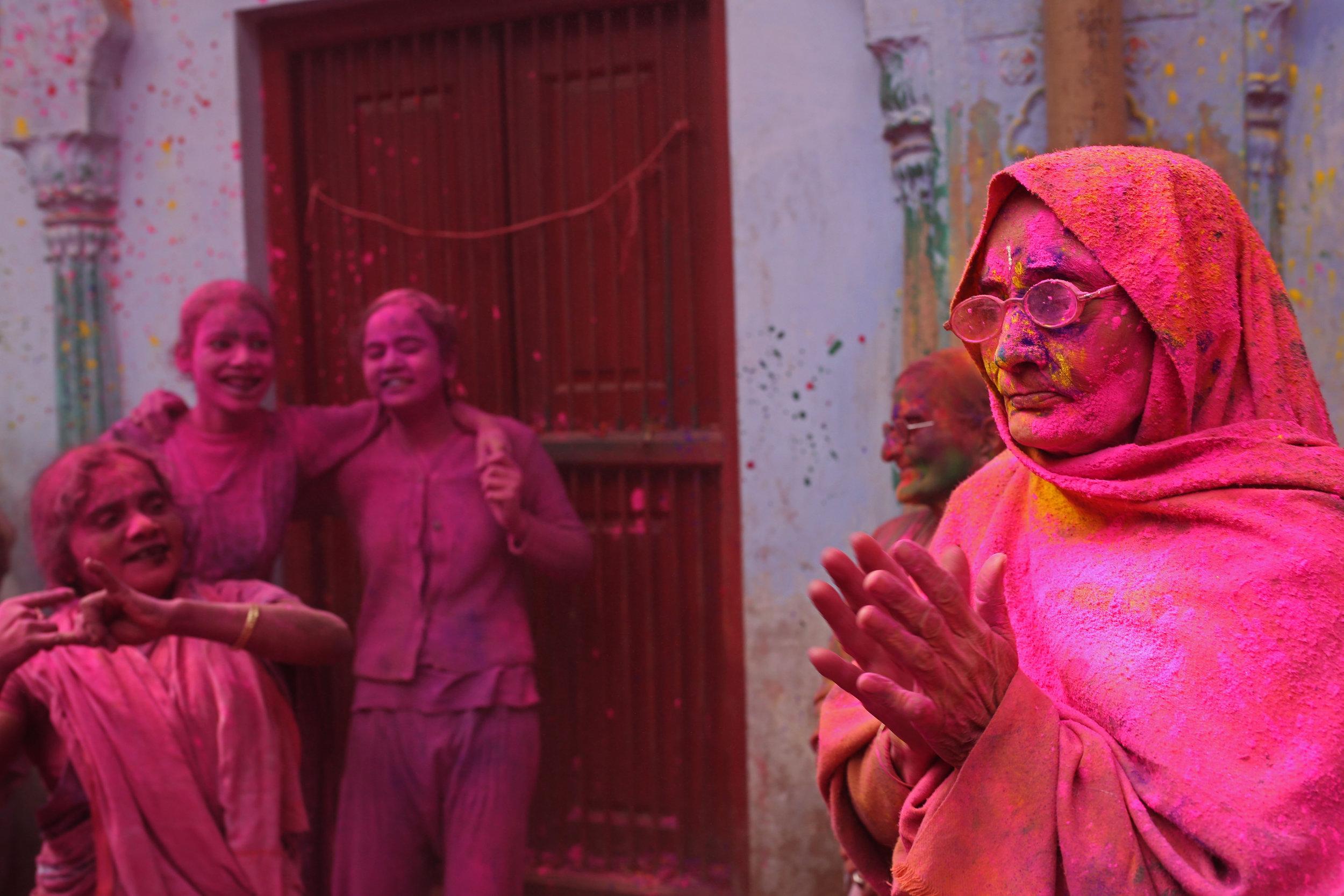 Uttar Pradesh Holi Festival35.jpg