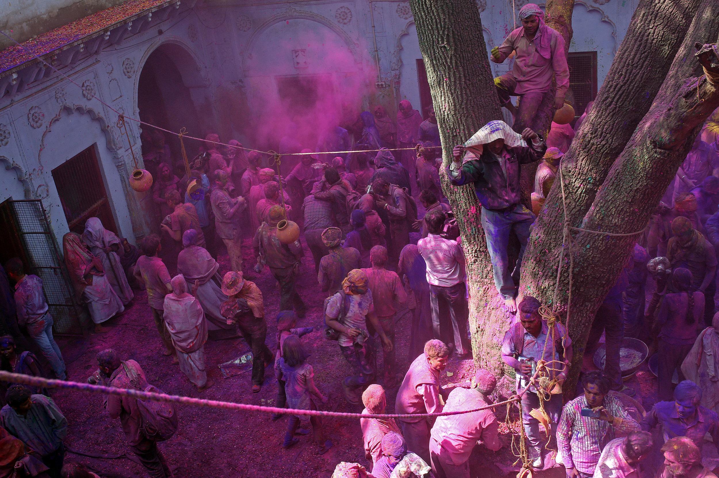 Uttar Pradesh Holi Festival34.jpg