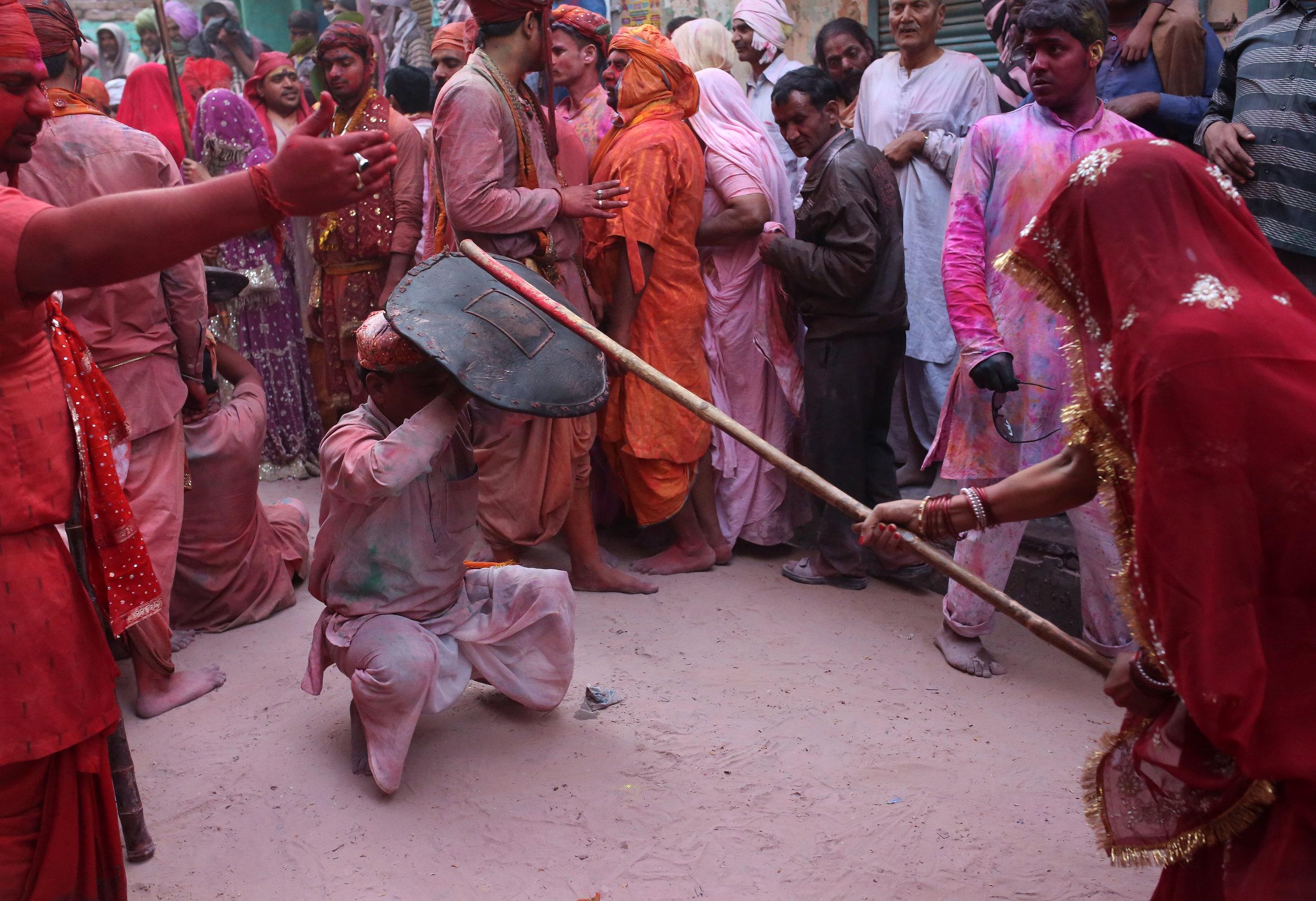 Uttar Pradesh Holi Festival37.jpg
