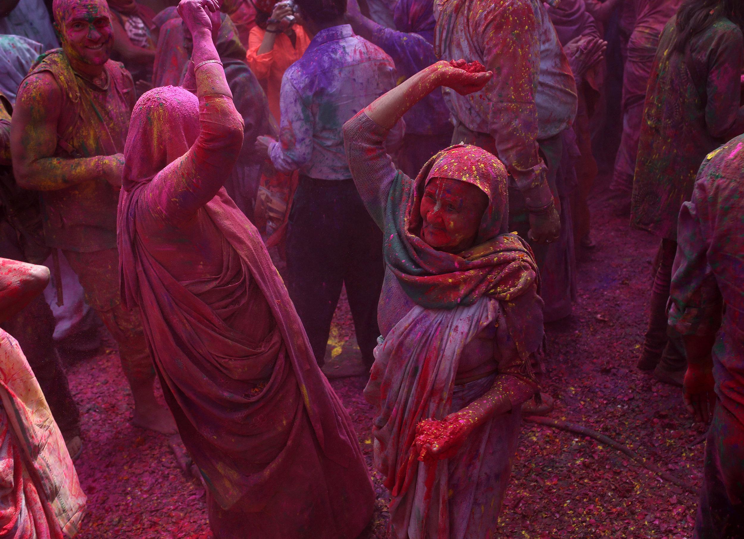 Uttar Pradesh Holi Festival41.jpg