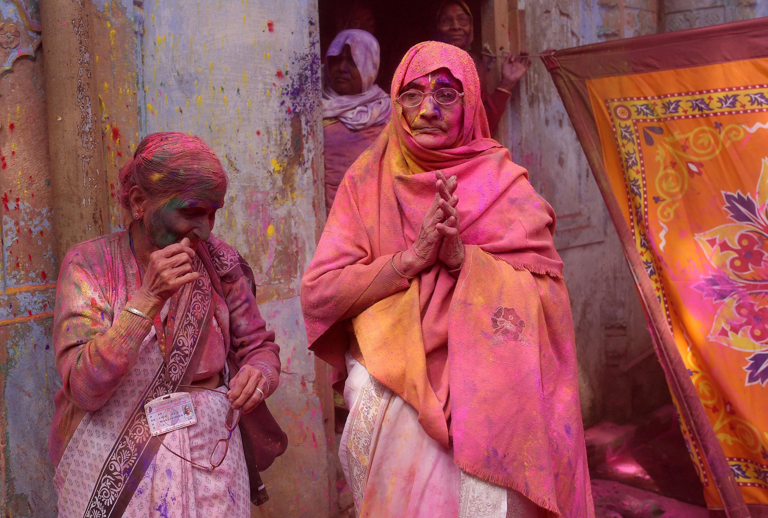 Uttar Pradesh Holi Festival42.jpg