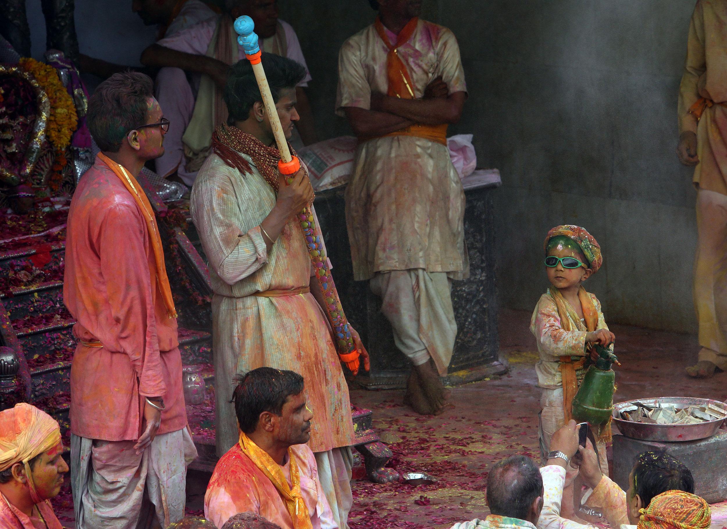 Uttar Pradesh Holi Festival44.jpg