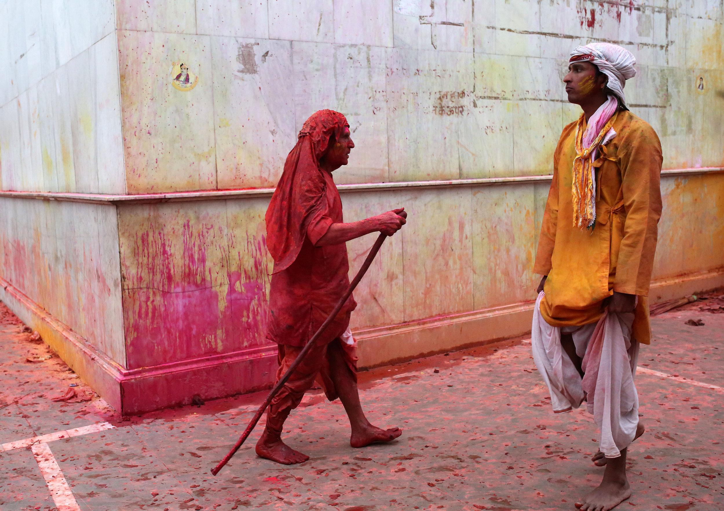 Uttar Pradesh Holi Festival47.jpg