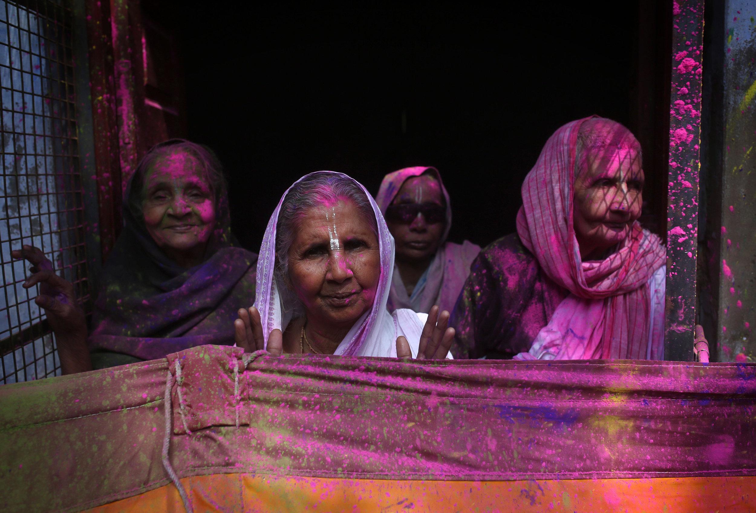 Uttar Pradesh Holi Festival49.jpg