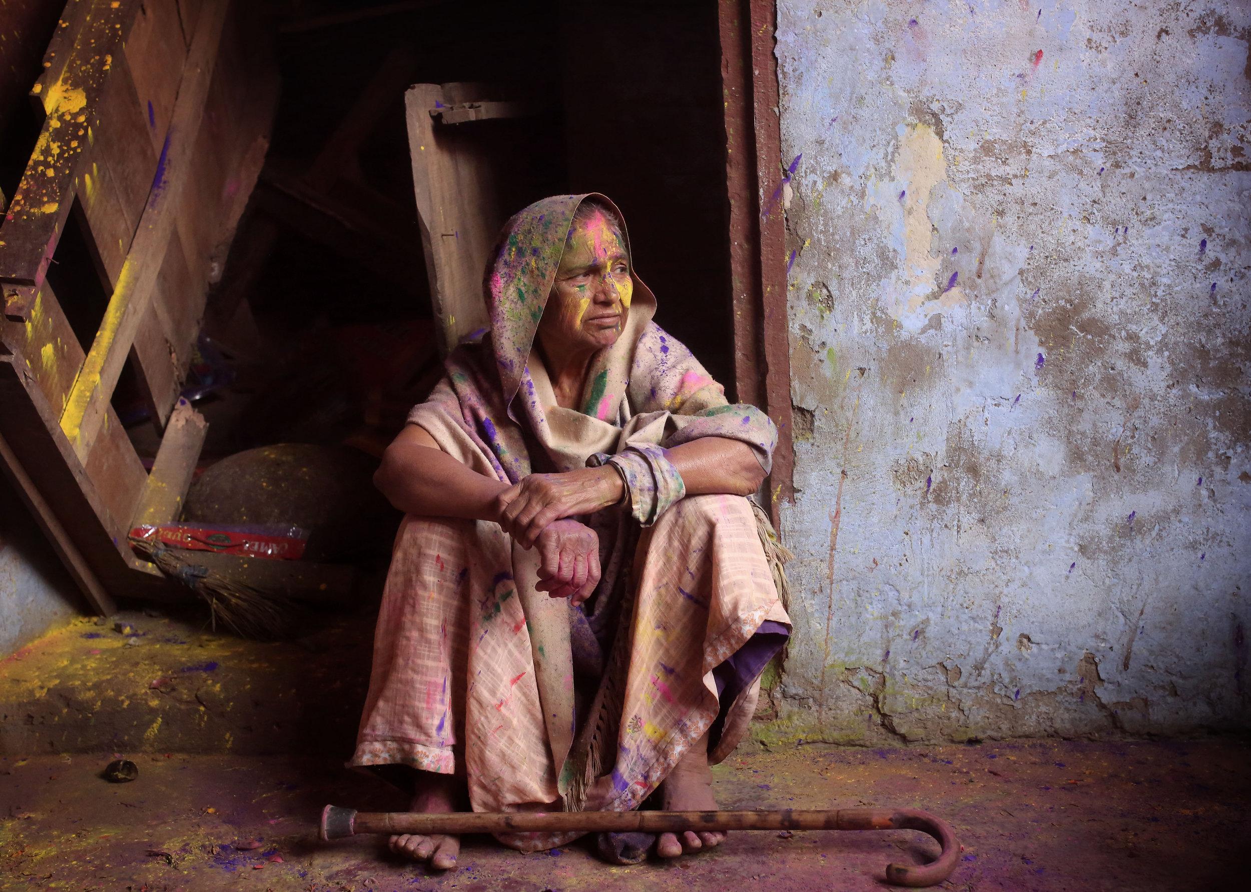Uttar Pradesh Holi Festival50.jpg