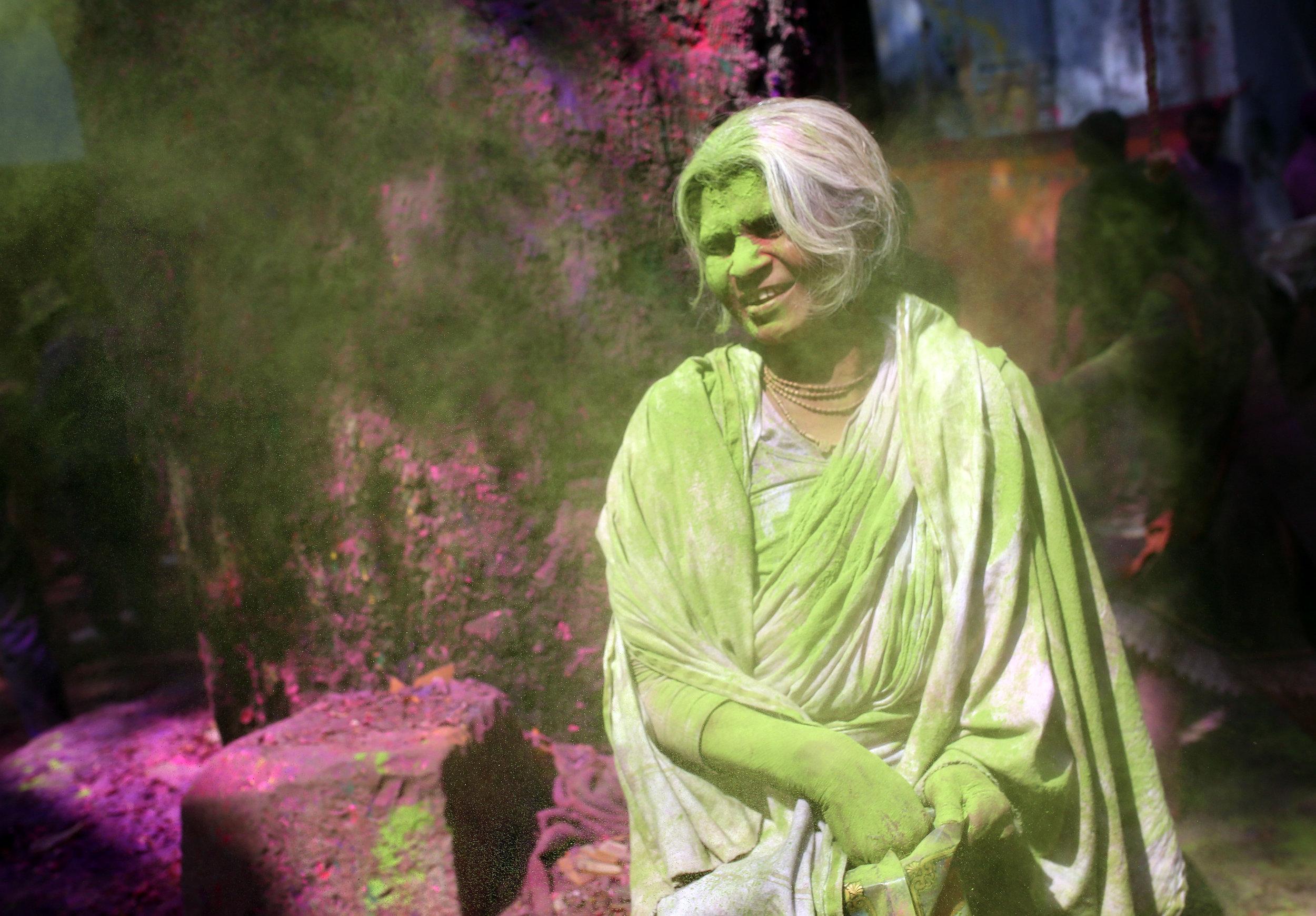 Uttar Pradesh Holi Festival52.jpg