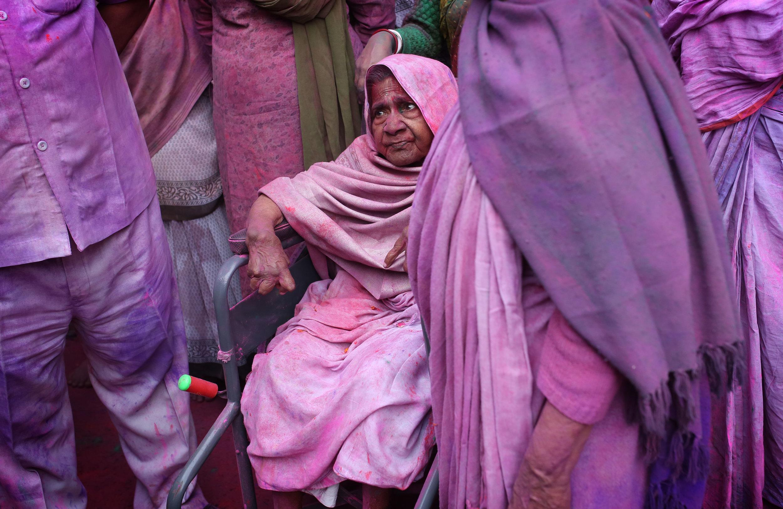 Uttar Pradesh Holi Festival53.jpg