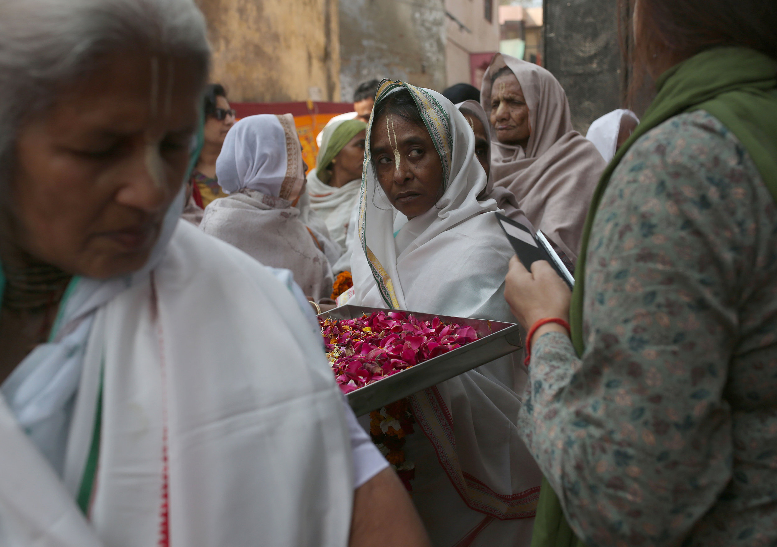 Uttar Pradesh Holi Festival55.jpg