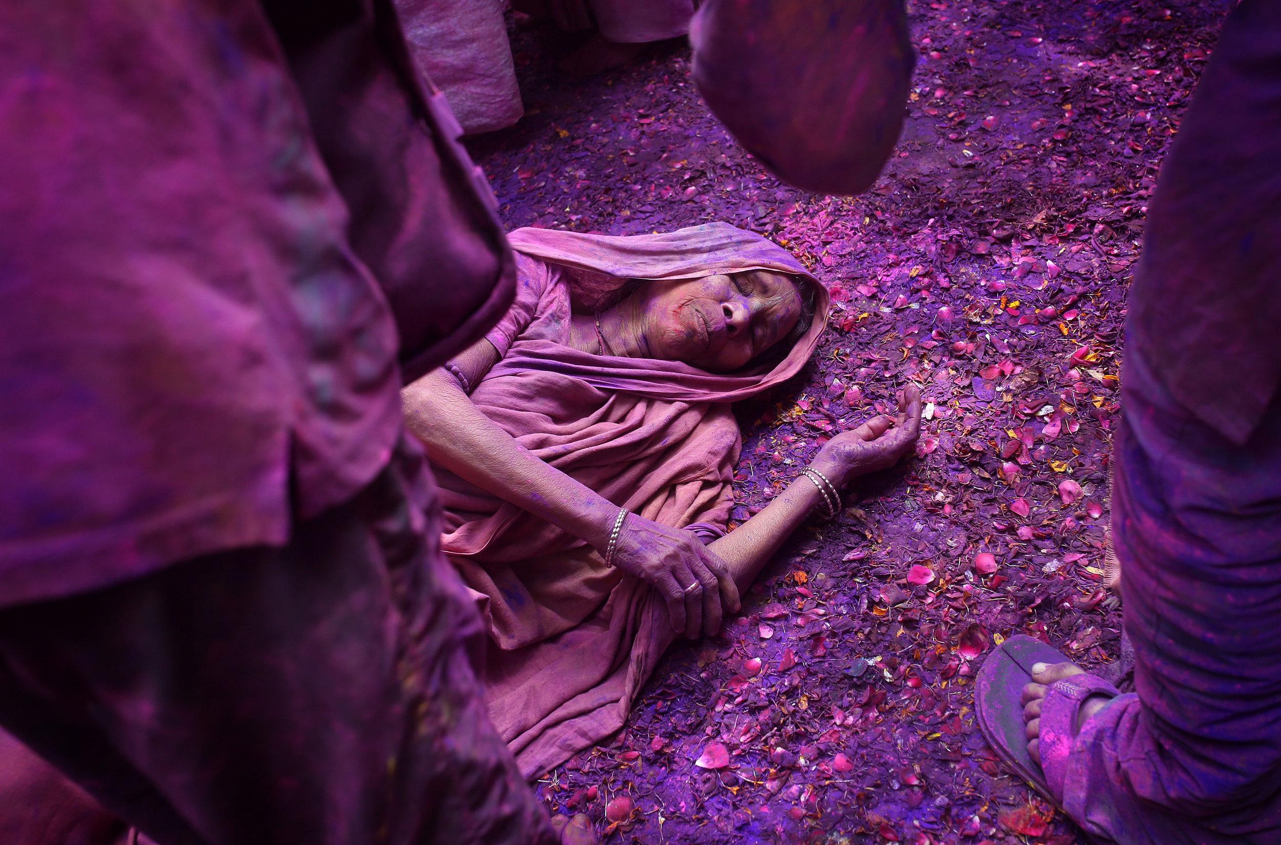 Uttar Pradesh Holi Festival57.jpg