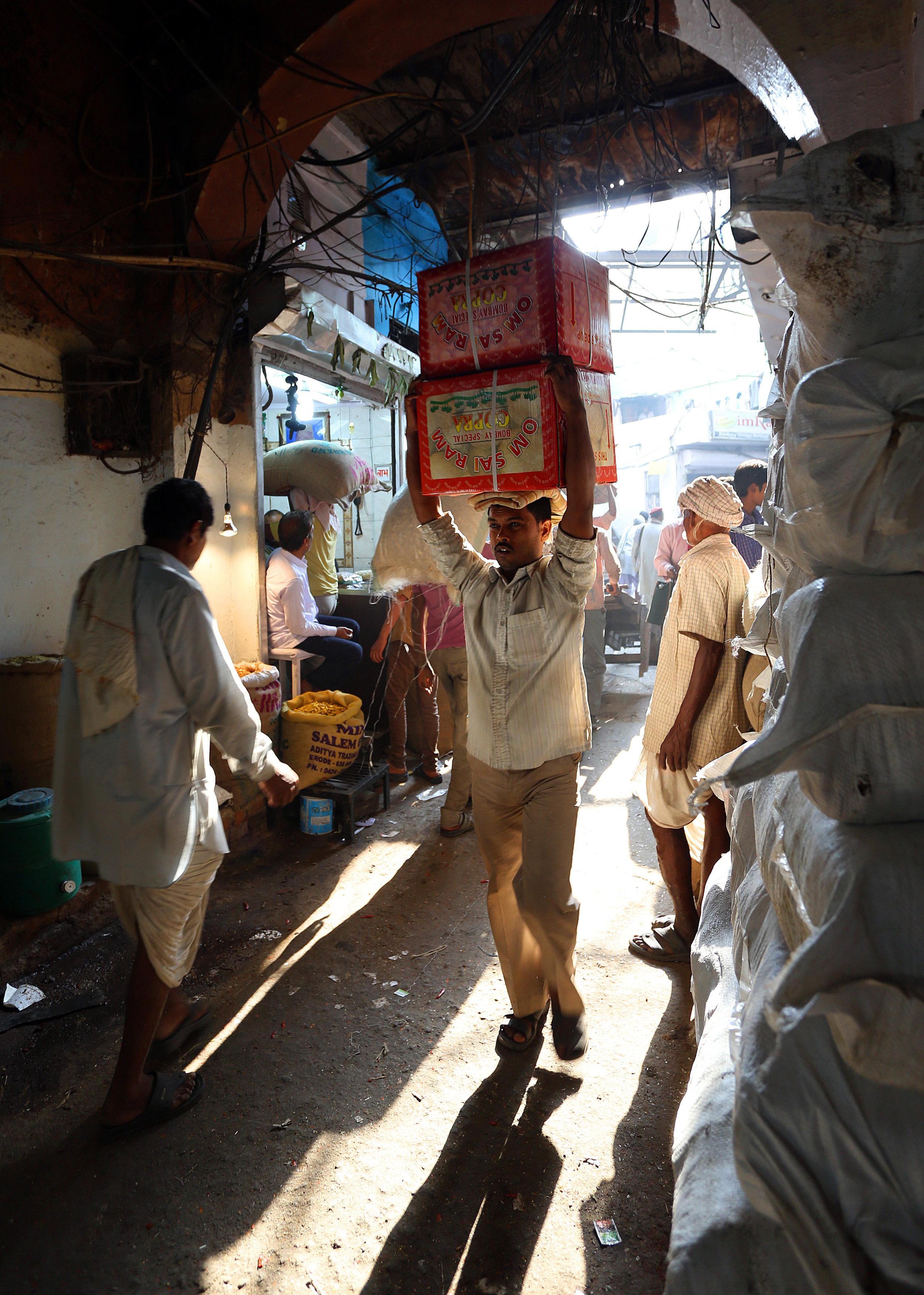 India Street Life21.jpg