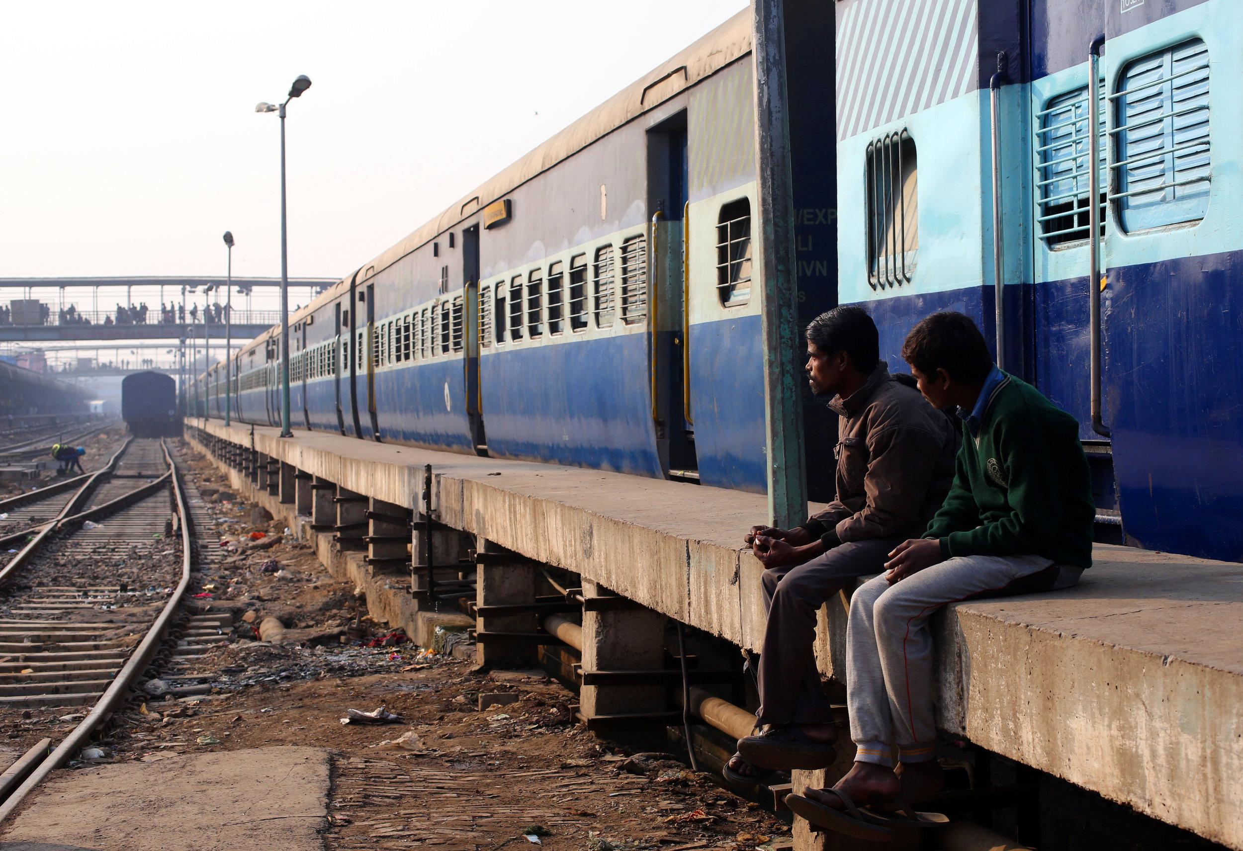 India Street Life40.JPG