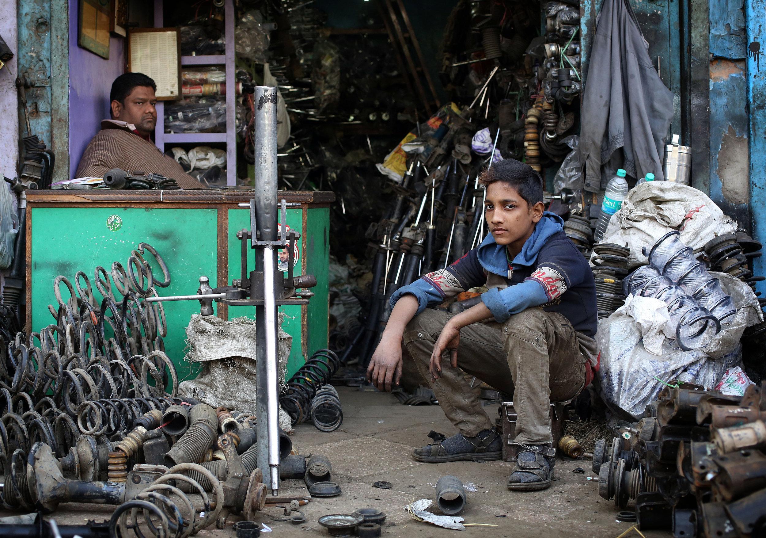 India Street Life61.JPG