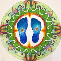 PACKAGE 1 - Mandala Foundations  Features:Introduction to facilitation, Mandala 101,10 session outlines,Instruction Videos, Audio Meditation, Materials list and sourcing recommendations.