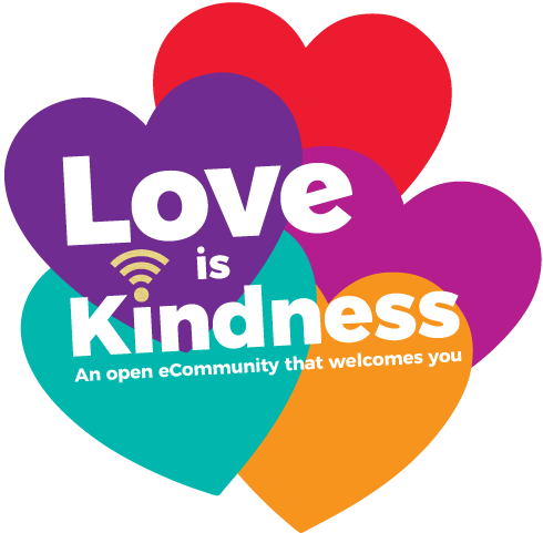 Love-Is-Kindness-Logo.png