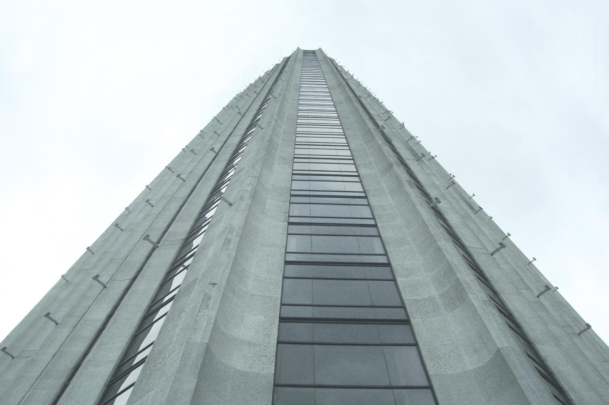 ....Bogota..Bogotá..Bogotá..БОГОТА.... - Calle 69 Nº 4-48 oficina 202 Edificio Büro 69BogotáT. (+57-1) 390 55 95