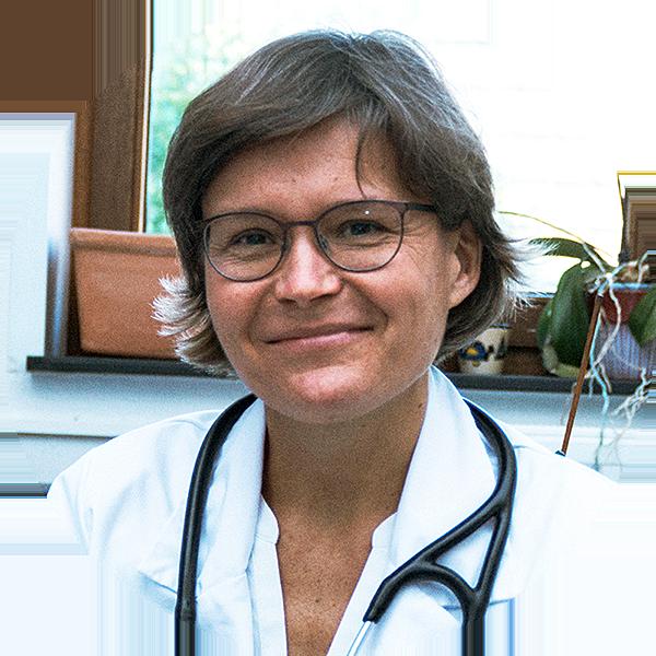 Prof. Miriam Cnop