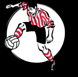 Sparta_Rotterdam-logo-A9AD685AAD-seeklogo.com.png