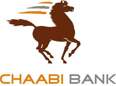 Chaabi Bank.jpg