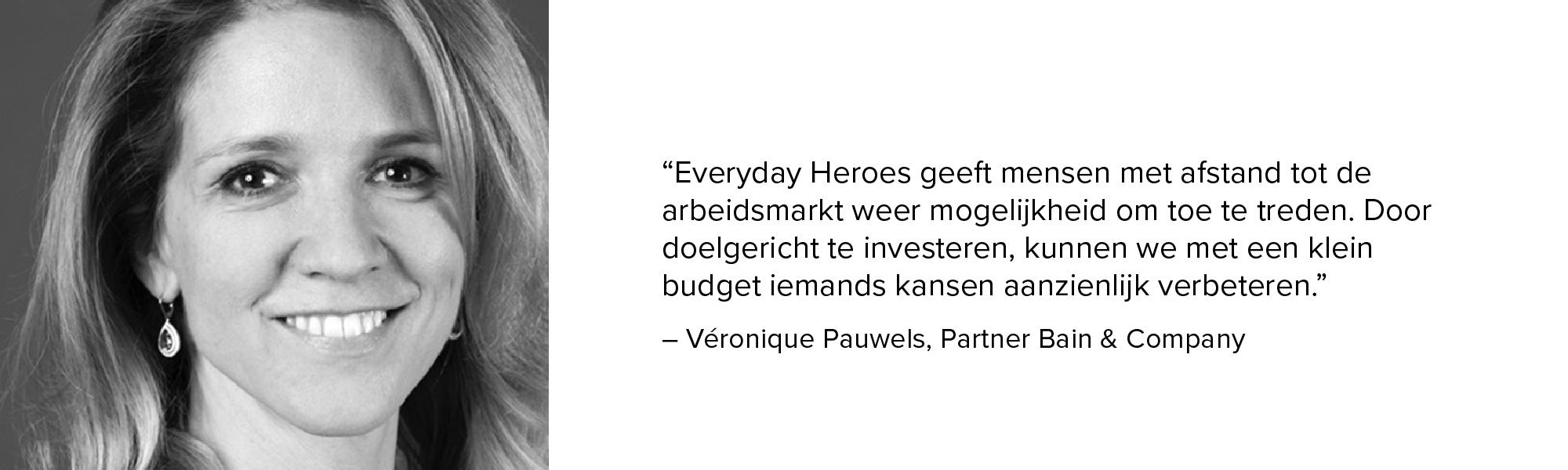 Véronique Pauwels@2x-100.jpg