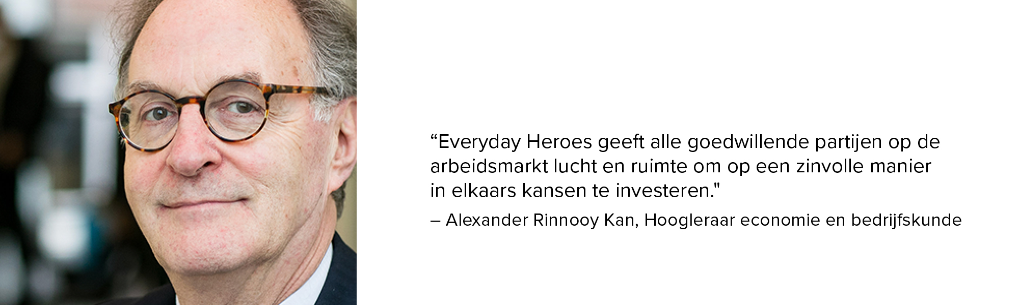 Alexander Rinnooy Kan@2x-100.jpg