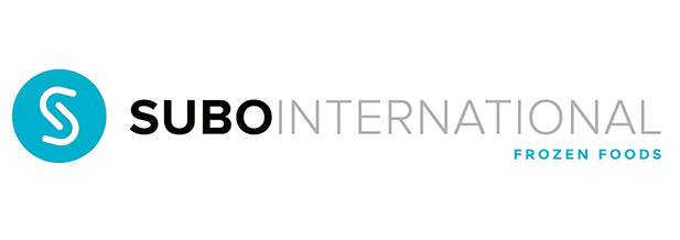 Subo International.jpg
