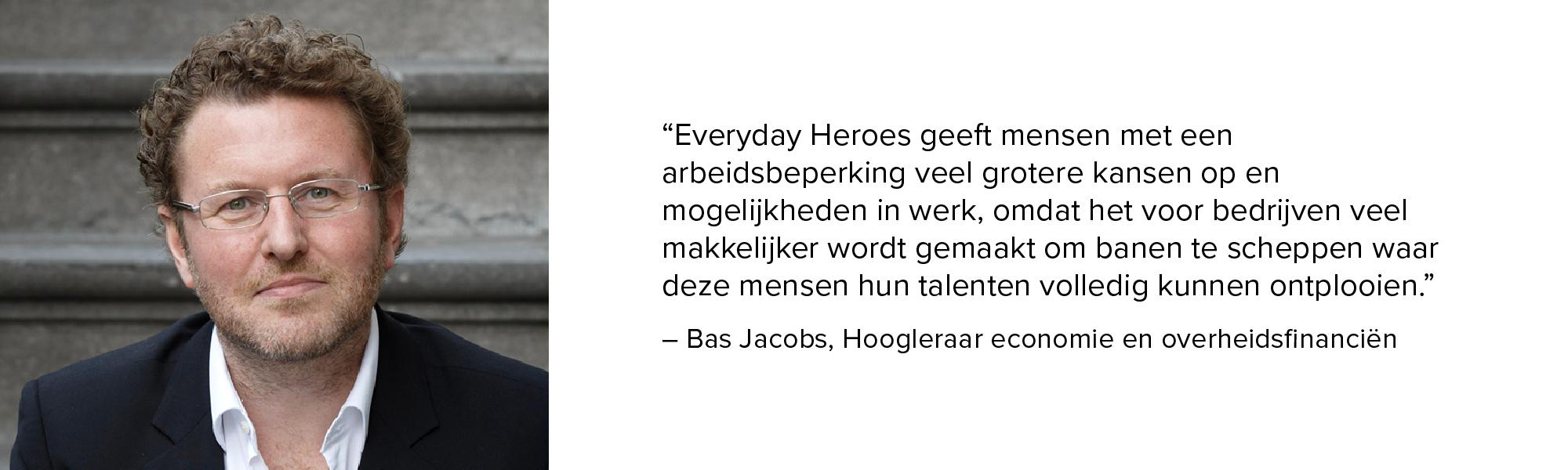 Bas Jacobs@2x-100.jpg