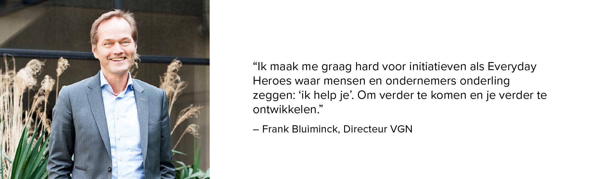 Frank Bluiminck@2x-100.jpg