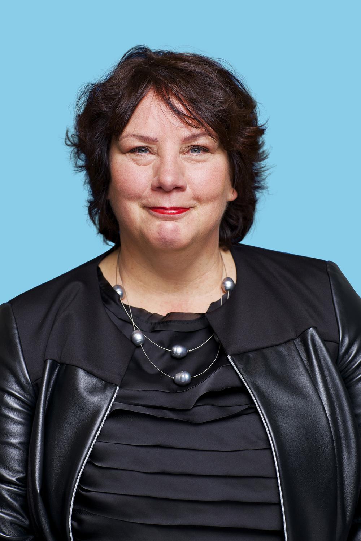 Agnes Jongerius, Europarlementariër