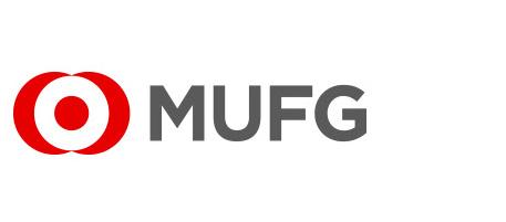 MUFG.jpg