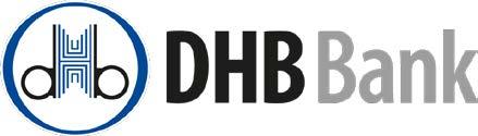 DHBBank.jpg