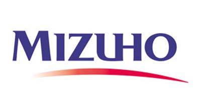 Mizuho.jpg