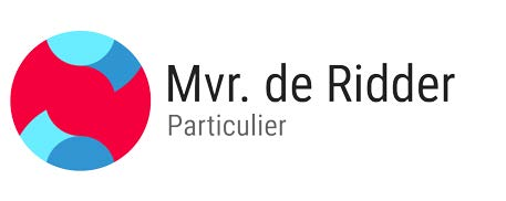 MVR. de Ridder.jpg