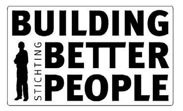 building better people.jpg