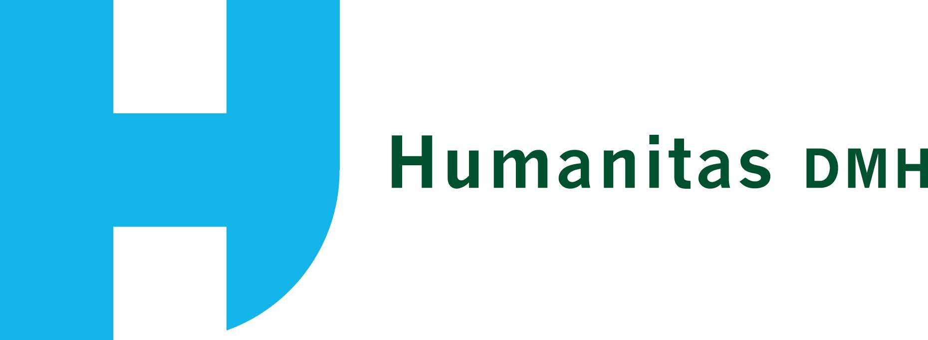 Humanitas.jpg