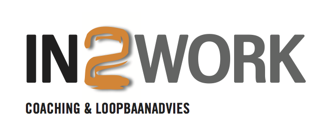 Logo_IN2WORK.png