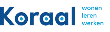 logo sterk in werk.png