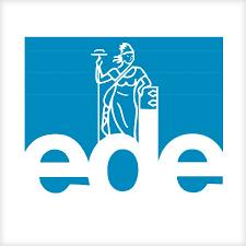 Gemeente+Ede.png