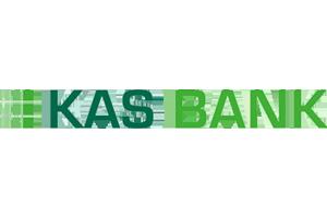 KAS BANK_logo.png