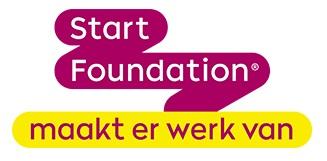 logo startfoundation.jpg
