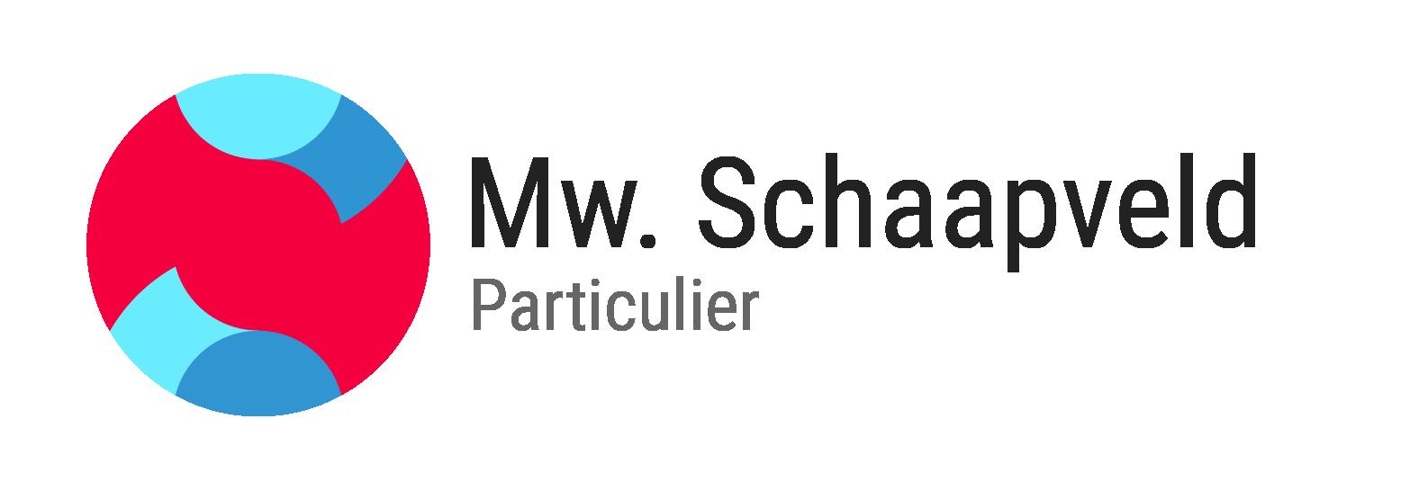 180524_mevrouw_Schaapveld.png
