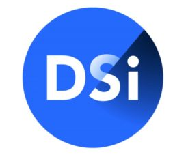 DSI-272x230.jpg