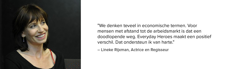 Lineke+Rijxman@2x-100.jpg
