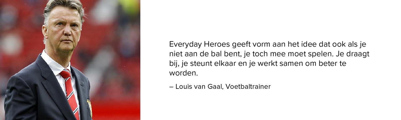Louis+van+Gaal@2x-100.jpg