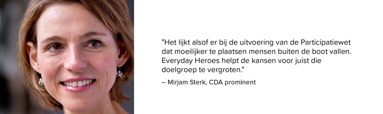 Mirjam+Sterk@2x-100.jpg